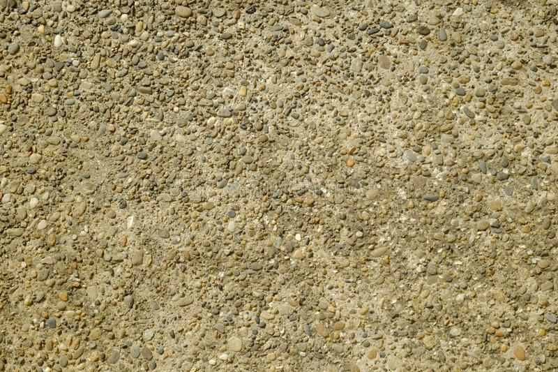 Architecture texture - brushed concrete stock photos