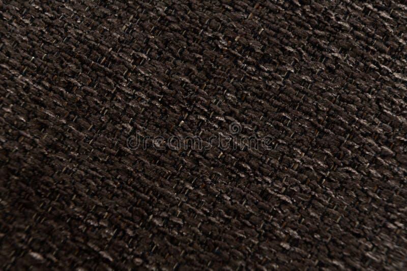 Full frame of textile royalty free stock photos