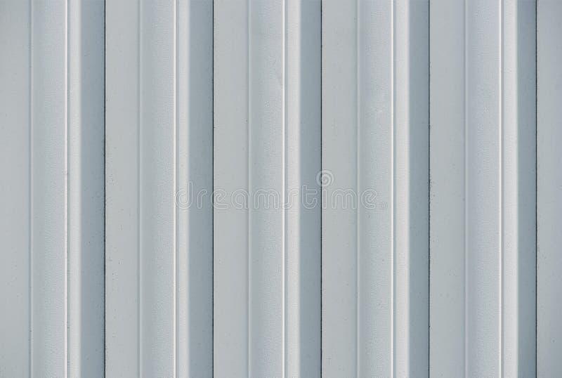full frame image of metal stock photos