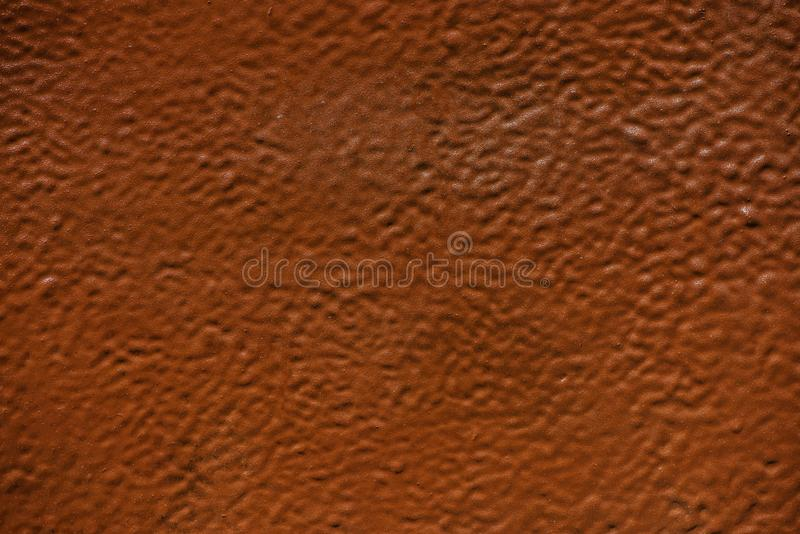 Full frame image of painted. Wall background royalty free stock image