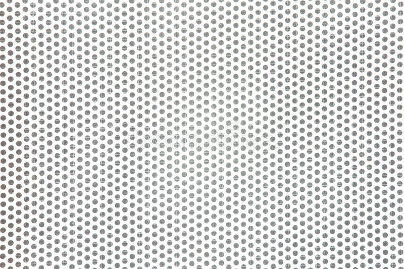 Metal Net Seamless Texture Background Stock Image - Image ...