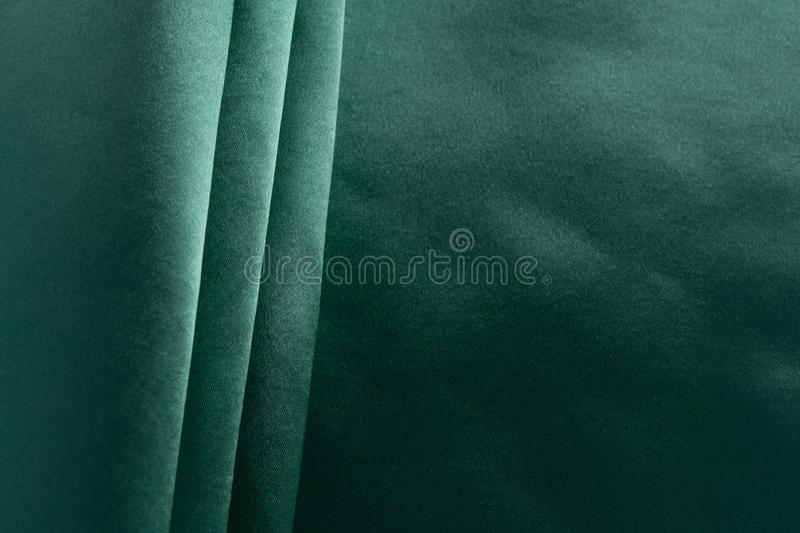 Full frame of textile royalty free stock photo