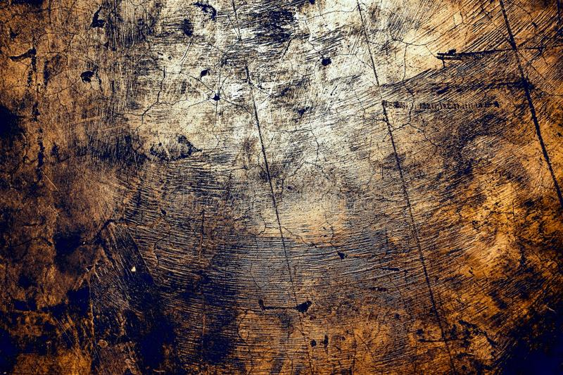 Full Frame Shot of Abstract Background royalty free stock photography