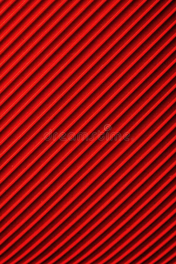 Full Frame Shot of Abstract Pattern stock images
