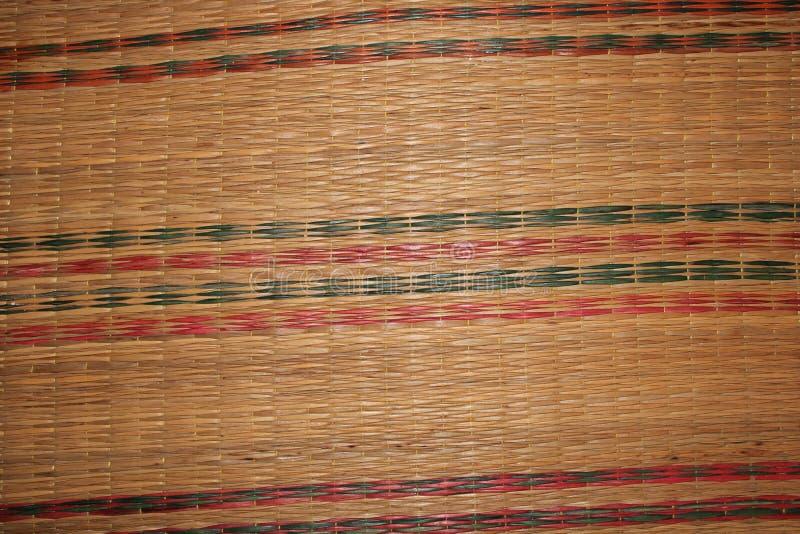 Full frame shot of mat texture. royalty free stock image