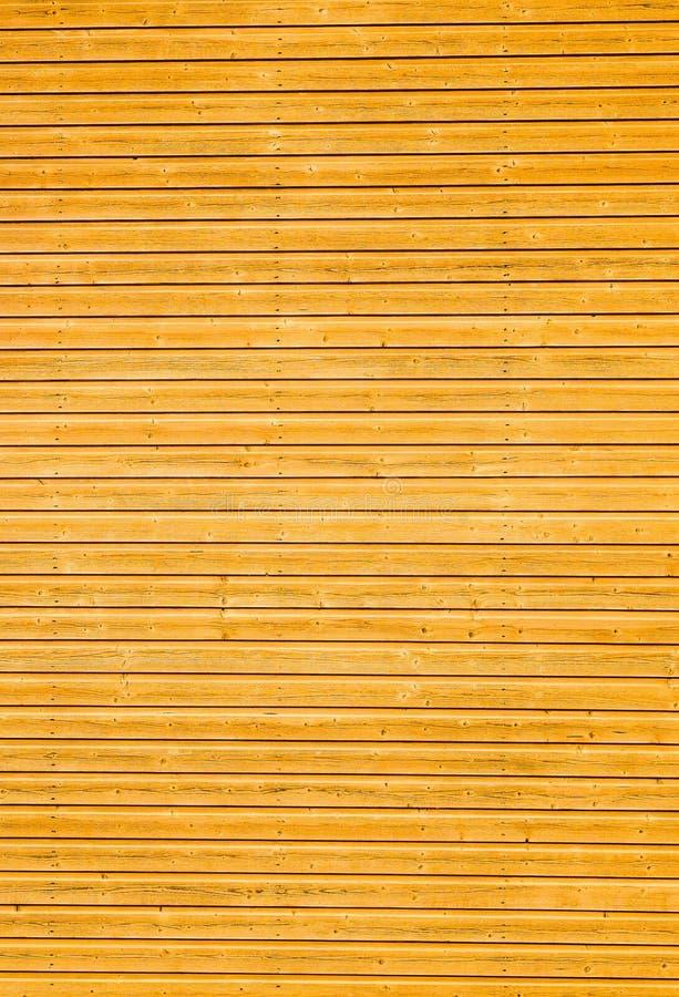 Full Frame Shot of Yellow Shutter stock photos