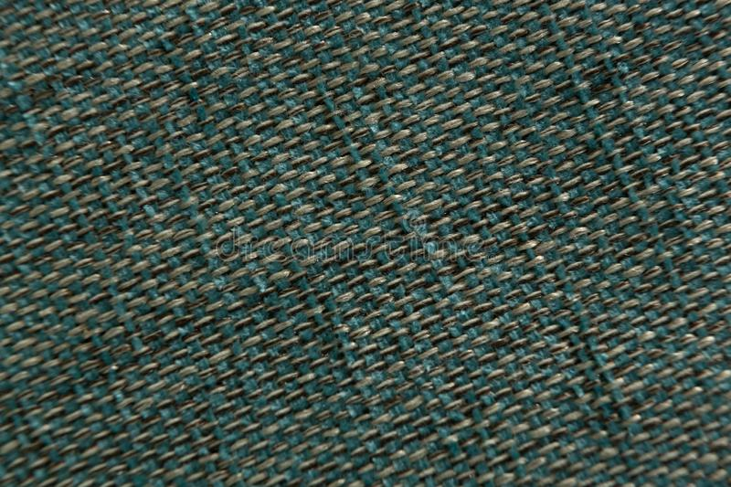 Full frame of textile stock photography