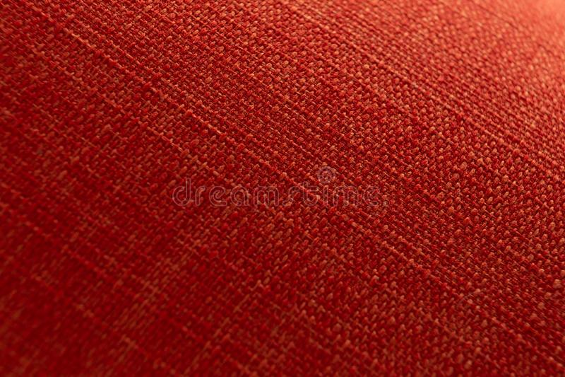 Full frame of textile royalty free stock image