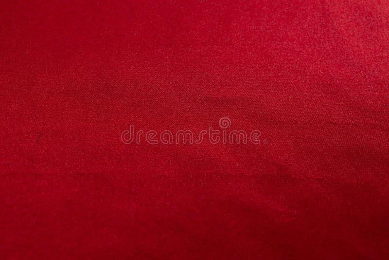 Full frame of textile stock photos