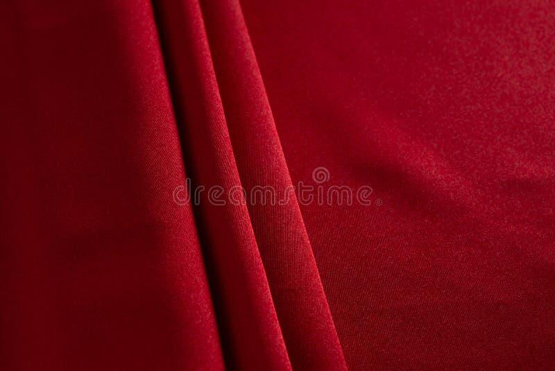 Full frame of textile royalty free stock photo