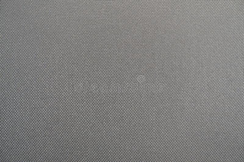 Full frame texture background fabric stock photos