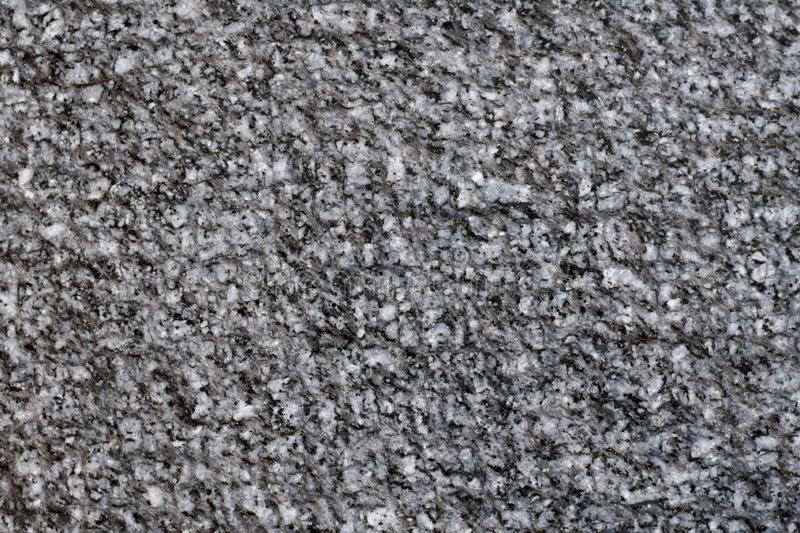 Full frame texture of marble for background royalty free stock photography