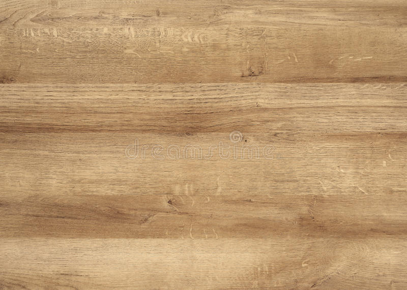 Download Full Frame Wooden Background Stock Photo - Image: 83715042