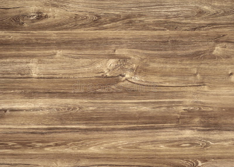 Download Full Frame Wooden Background Stock Photo - Image: 83716412