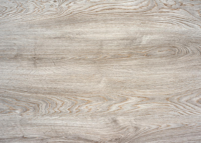 Download Full Frame Wooden Background Stock Photo - Image: 83715880