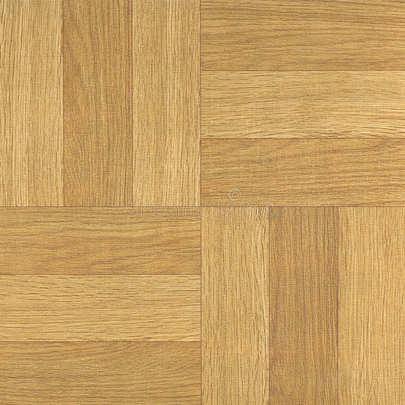 Download Full Frame Wooden Parquet Background Stock Image - Image: 83716381