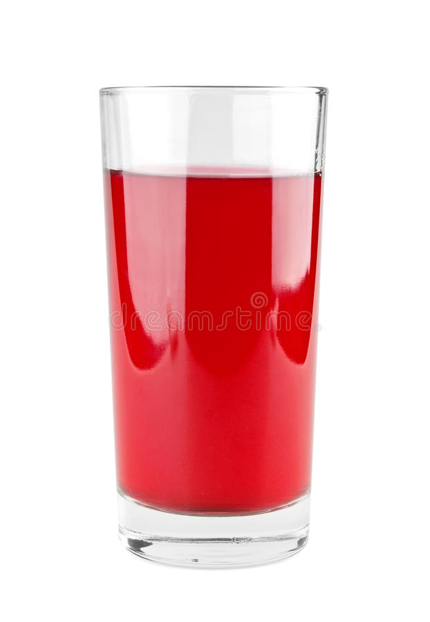 Download Full glass of fruit juice stock image. Image of vegetarian - 21799397