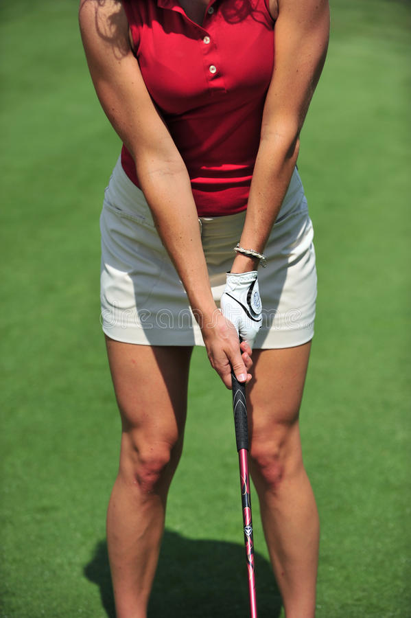 Download Full Grip stock photo. Image of recreation, hole, game - 26150950