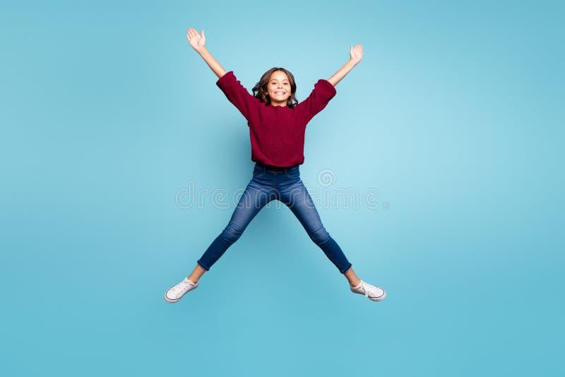 preteen legs Preteen Girls Feet High Resolution Stock Photography and ...