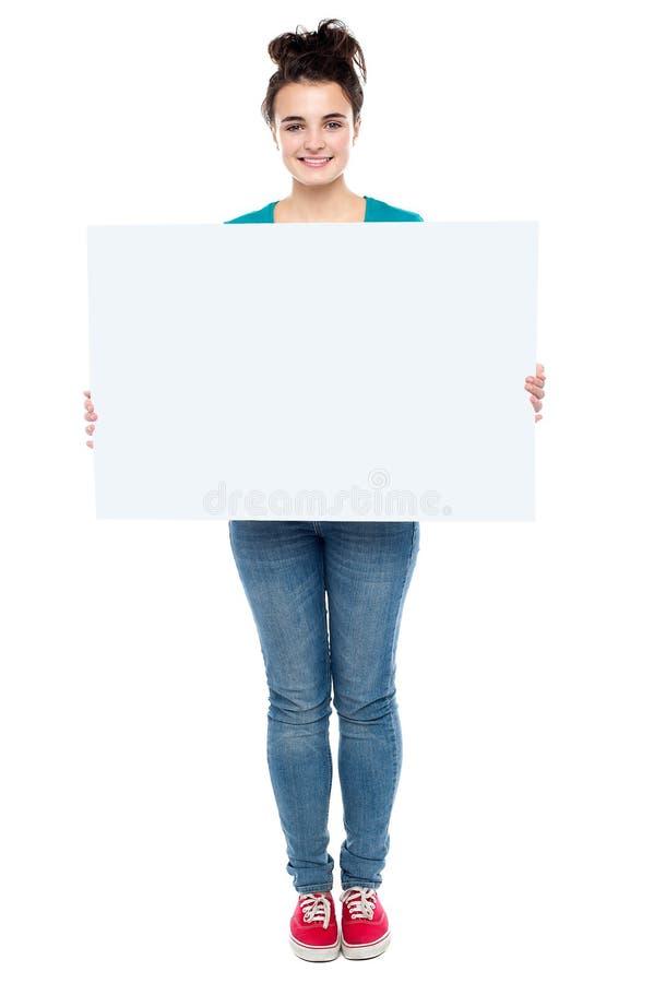 Download Full Length Portrait Of Stylish Girl Stock Photo - Image: 27044706