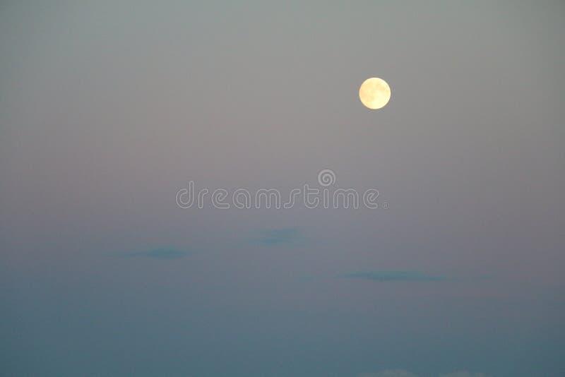 Full_moon photos stock