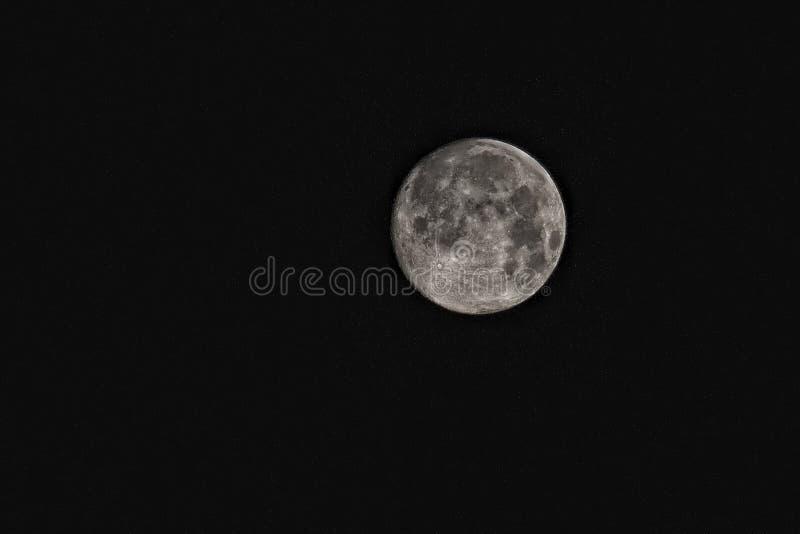 Full Moon Free Public Domain Cc0 Image