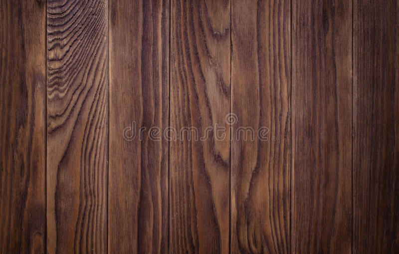 dark brown hardwood floor texture. Brilliant Texture Download Full Page Of Dark Stained Distressed Wooden Floor Board Texture  Stock Photo  Image Throughout Brown Hardwood
