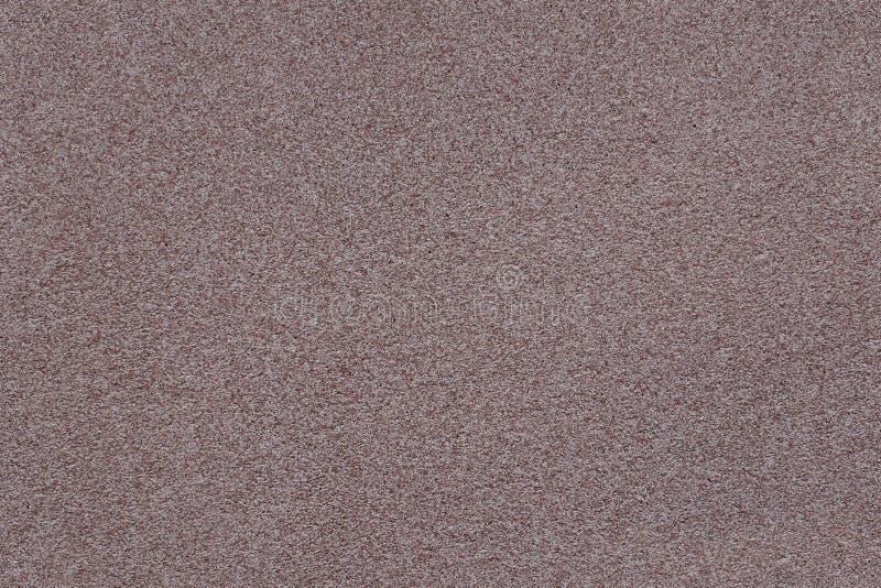Full rambild av den yttre väggen med den dekorativa lättnadsstuckaturen S?ml?s textur f?r h?g uppl?sning arkivbilder