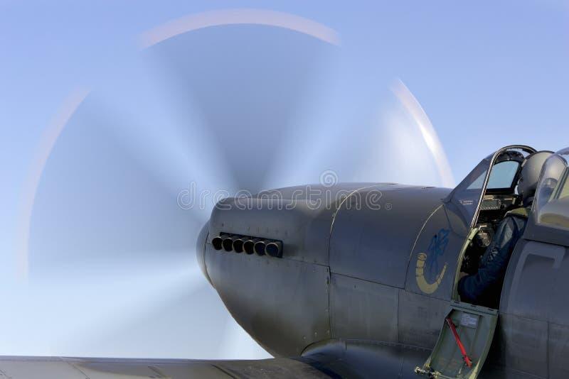 Download Full skiva redaktionell arkivbild. Bild av airshow, stråle - 37348252
