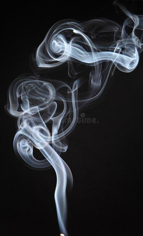 Fumo 07 στοκ φωτογραφίες με δικαίωμα ελεύθερης χρήσης