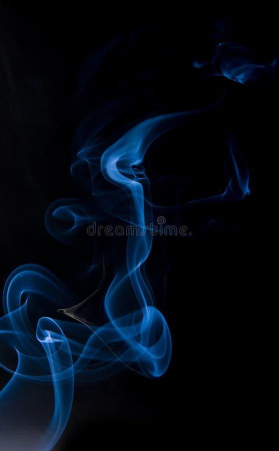 Fumo fotos de stock