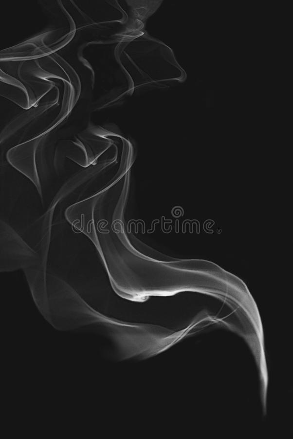 Fumo (charuto, cigarro) - textura fotos de stock royalty free