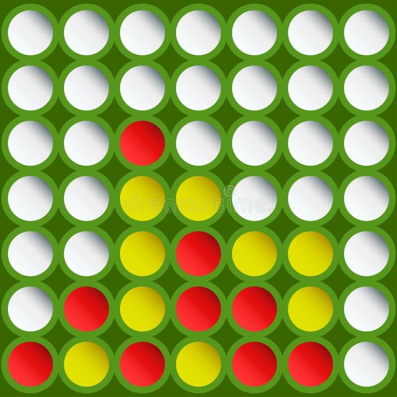 Download Fun Colorful Creative Kid Play. Royalty Free Stock Photos - Image: 26027828