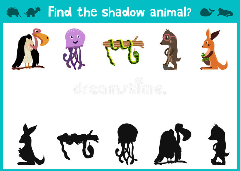 Cool Crossword Puzzle For Kids Small Fire Staff Puzzle Shaped Griddlers Puzzles Free New York Times Crossword Puzzle Old Picture Puzzle Crossword Clue FreshPuzzle Dragon X Fun And Colorful Puzzle Game For Children\u0027s Development Find Where ..