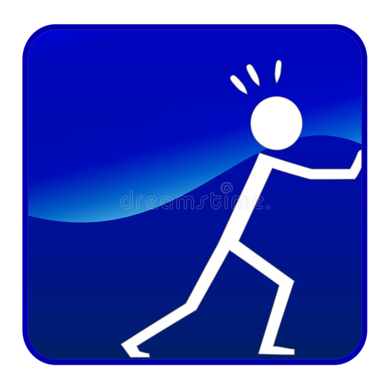Download Fun icons 01 stock vector. Image of icon, action, vector - 6383779