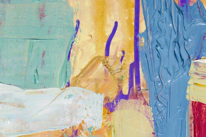 funda abstracta 60208241 stock de ilustración