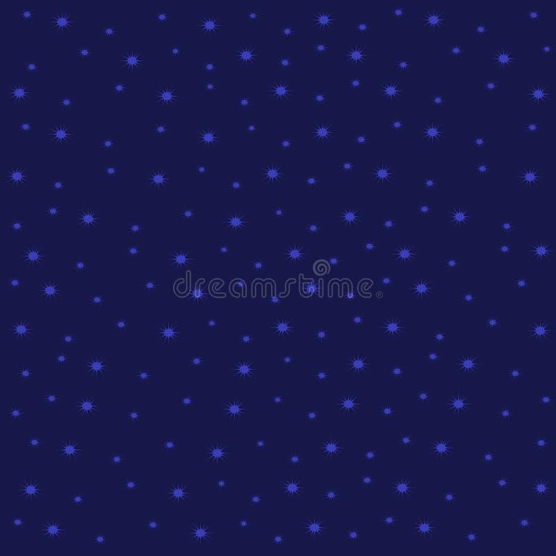Fundamentele RGB stock illustratie