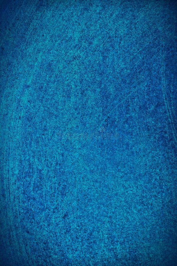 Download Fundo azul foto de stock. Imagem de vazio, ferro, antique - 29835060