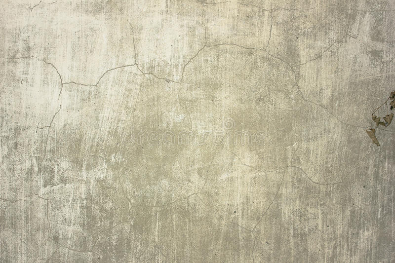 Fundo áspero sujo do grunge da textura do muro de cimento do cimento foto de stock