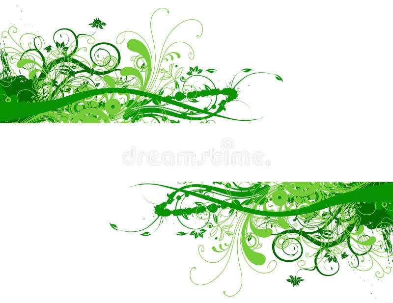 Download Fundo ilustração stock. Ilustração de celebration, vazio - 12800984