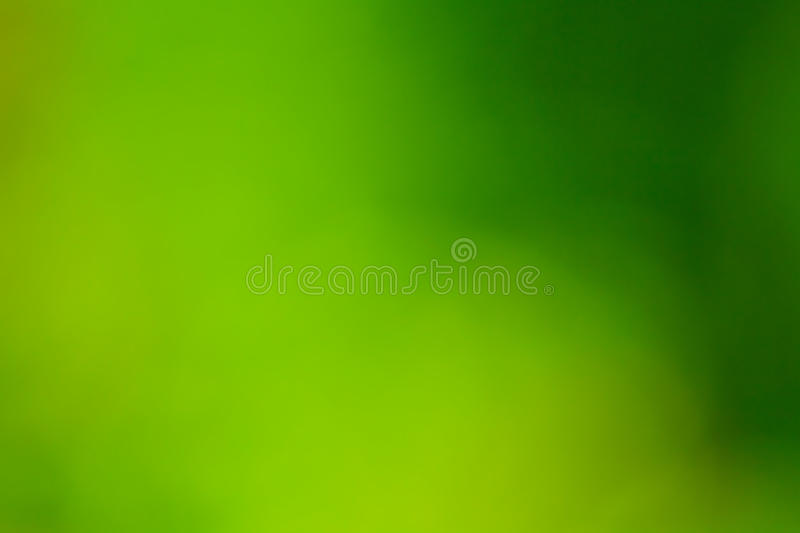 Fundo foto de stock royalty free