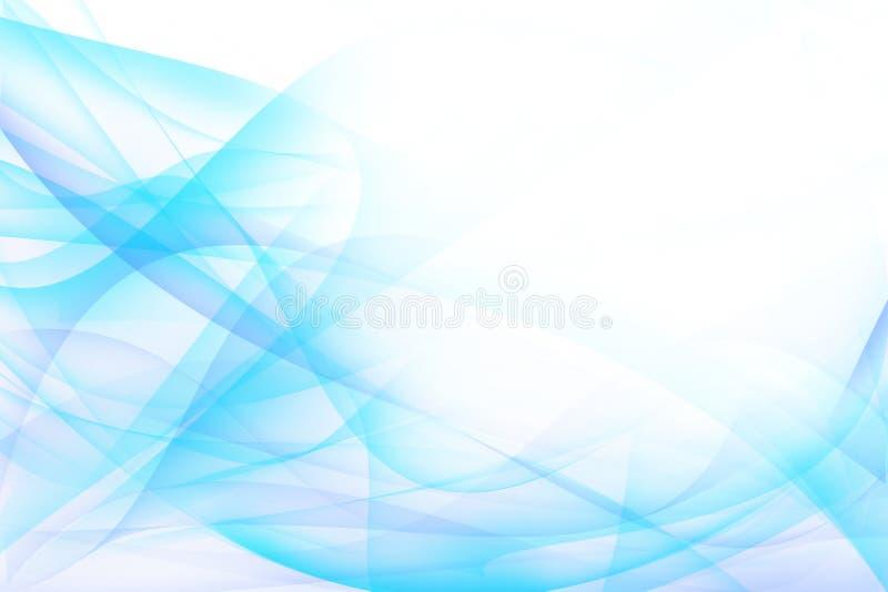 Fundo abstrato. ilustração stock