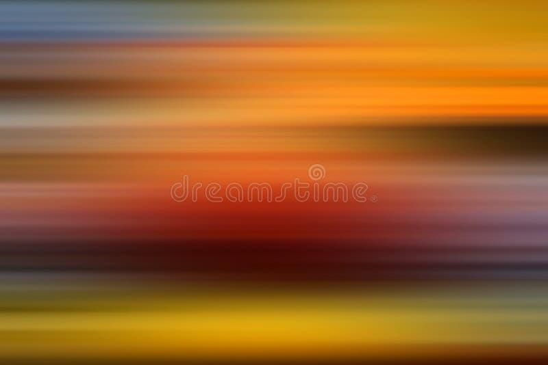 Fundo abstrato foto de stock