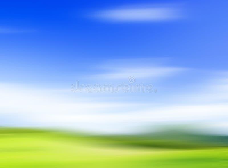 Fundo abstrato. foto de stock