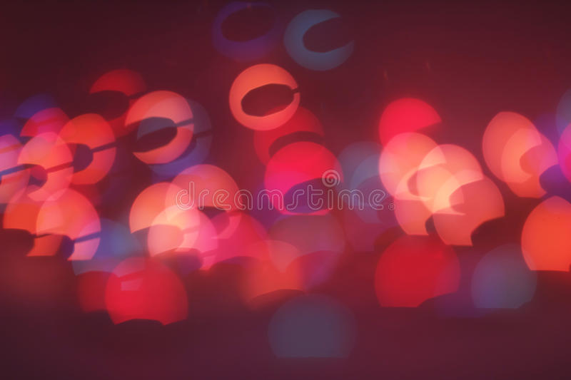 Fundo abstrato fotografia de stock royalty free