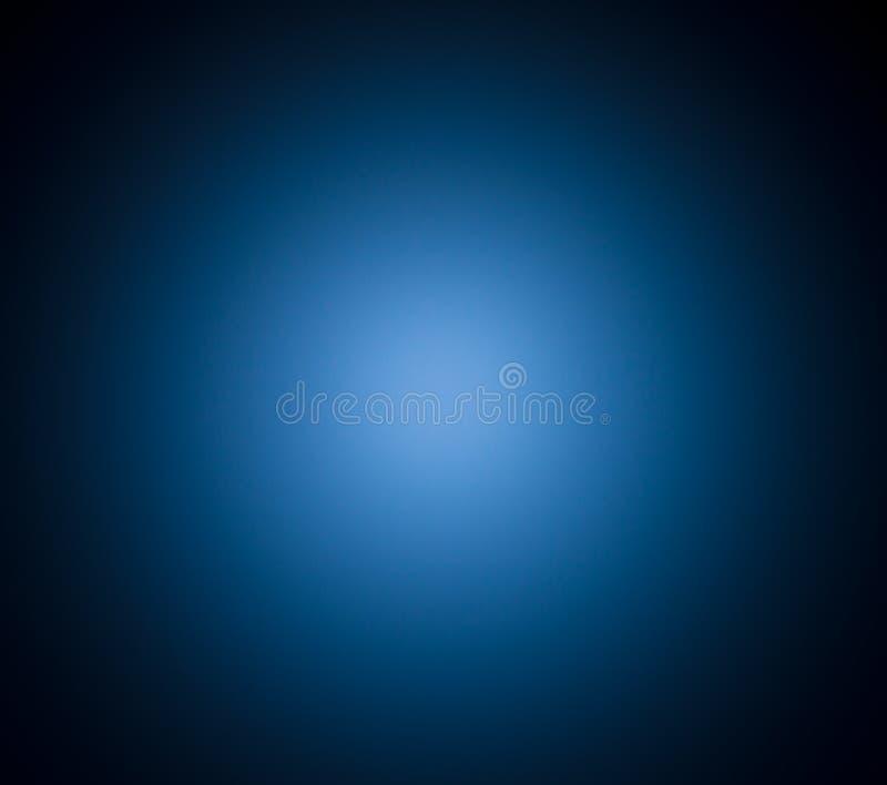 Fundo abstrato. fotografia de stock