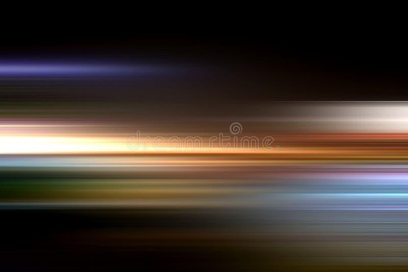 Fundo abstrato - 8 foto de stock