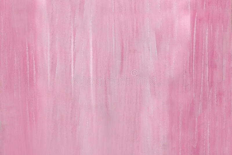 Fundo abstrato cor-de-rosa fotos de stock royalty free