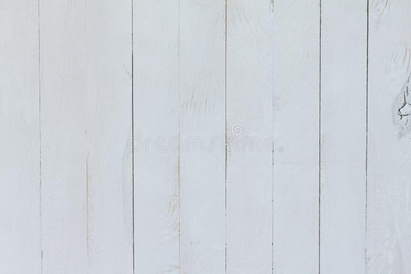 Fundo abstrato da estrutura de madeira clara da madeira compensada Pintado dentro imagem de stock royalty free