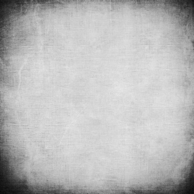 Fundo abstrato da parede imagem de stock